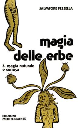 Magia Delle Erbe Vol. 3