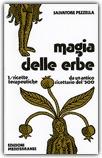 Magia delle Erbe Vol. 1