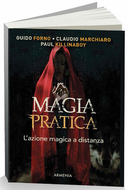Magia Pratica 1