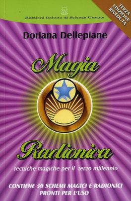 Macrolibrarsi - Magia Radionica