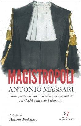 Magistropoli