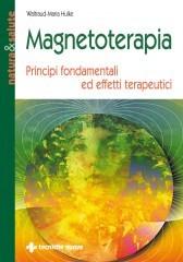 Macrolibrarsi - Magnetoterapia