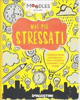 Mai Più Stressati