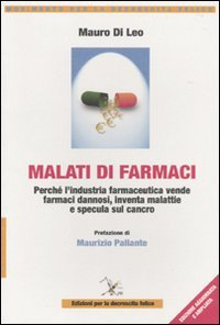 Malati di Farmaci