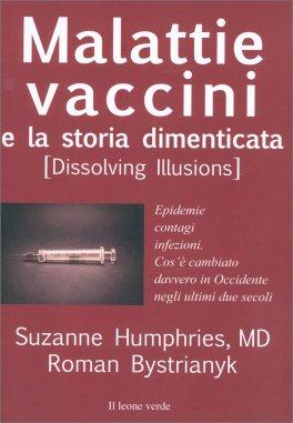 Malattie, Vaccini e la Storia Dimenticata