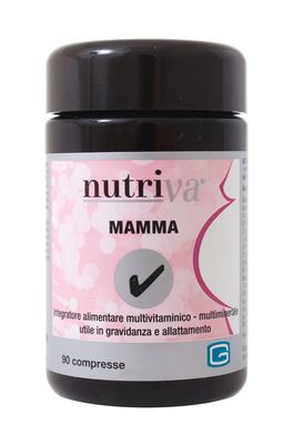 Mamma - 90 Compresse