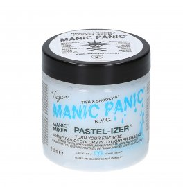 Manic® Mixer - Pastel-izer