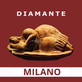 MANTRA MADRE 2017. Iniziazione del Diamante - MILANO