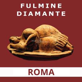 MANTRA MADRE 2017. Iniziazione del Fulmine e Diamante - ROMA