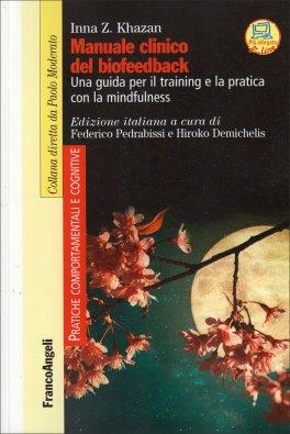Macrolibrarsi - Manuale Clinico del Biofeedback