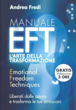 Macrolibrarsi - Manuale di EFT