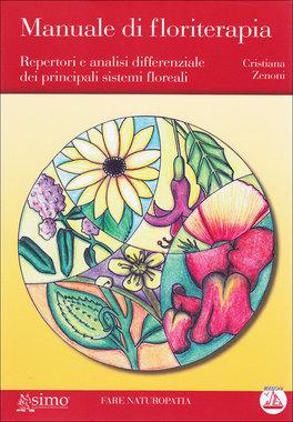 Macrolibrarsi - Manuale di Floriterapia