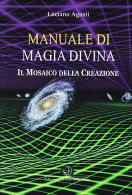 Manuale di Magia Divina