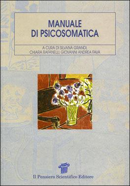 Macrolibrarsi - Manuale di Psicosomatica