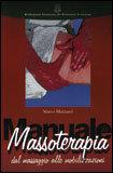 Macrolibrarsi - Manuale di Massoterapia