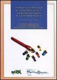 Macrolibrarsi - Manuale Pratico di Cromoterapia Cromopuntura e Gemmoterapia