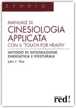 Macrolibrarsi - Manuale di cinesiologia applicata con il