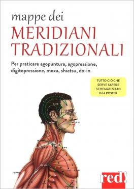 Mappe dei Meridiani Tradizionali