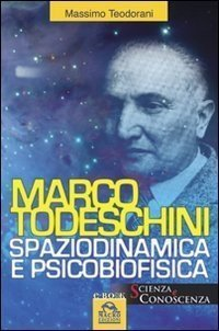 Ebook - Marco Todeschini