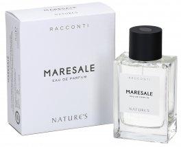 Maresale - Eau de Parfum - Fragranza Marina