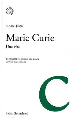 Marie Curie - Una Vita