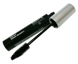 Mascara Volume Sensation
