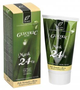 Mask 24%