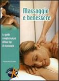 Macrolibrarsi - Massaggio e Benessere