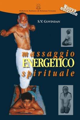 Macrolibrarsi - Massaggio Energetico Spirituale