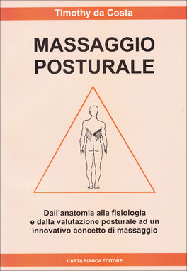 Macrolibrarsi - Massaggio Posturale