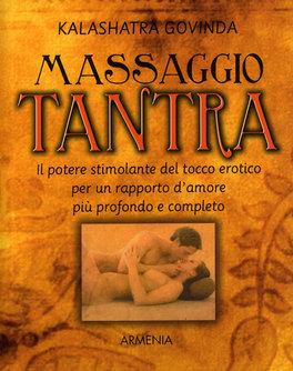 annunci massaggio prostatico manuale di seduzione