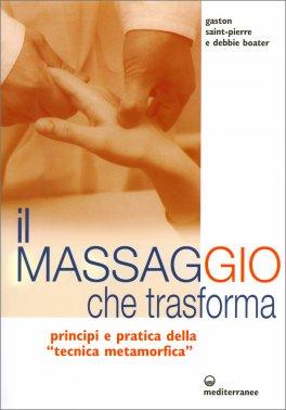 Macrolibrarsi - Il massaggio che trasforma