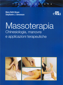 Macrolibrarsi - Massoterapia