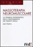 Macrolibrarsi - Massoterapia Neuromuscolare