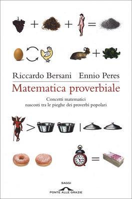 Matematica Proverbiale