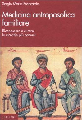 Medicina Antroposofica Familiare
