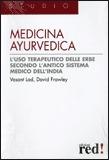 Macrolibrarsi - Medicina Ayurvedica