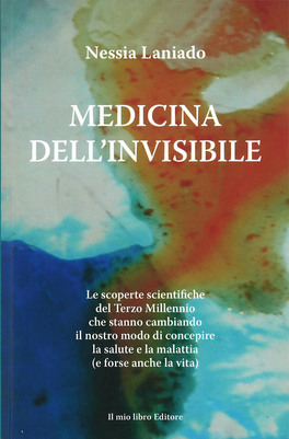 Medicina dell'Invisibile