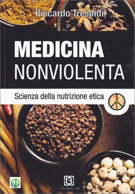 Medicina Nonviolenta