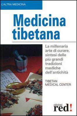 Macrolibrarsi - Medicina Tibetana