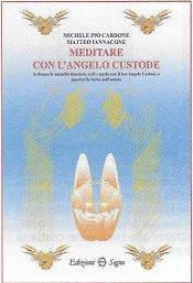 Meditare con l'Angelo Custode