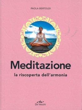 Macrolibrarsi - Meditazione