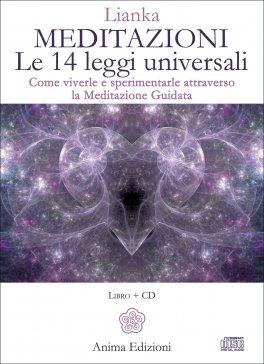 Meditazioni - Le 14 Leggi Universali