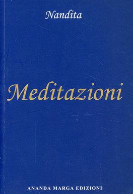 Macrolibrarsi - Meditazioni