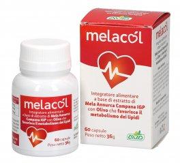 Melacol - Capsule