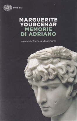 Download epub di memorie adriano