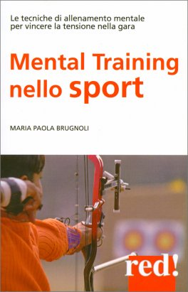 Macrolibrarsi - Mental Training nello Sport