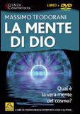 LA MENTE DI DIO Qual è la vera mente del cosmo? - 2 ore di videocorso e intervista con l'autore