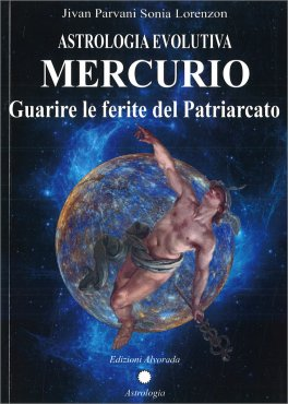 Mercurio - Astrologia Evolutiva