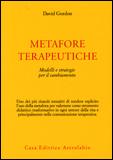 Metafore Terapeutiche